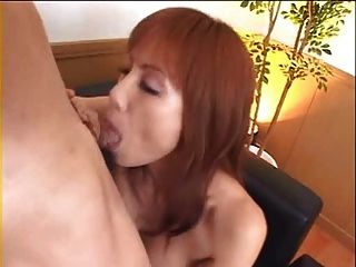 Busty Maria Yumeno In Action Dm720