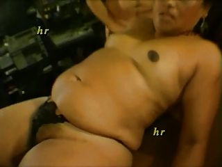 Hairy Pussy Indian Girl Fucked