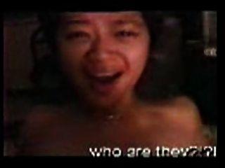Myanmar Actress Papawinkhin Sex Tape