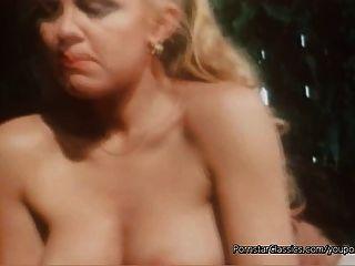 Porn Star Hairy Pussy Sex Orgy