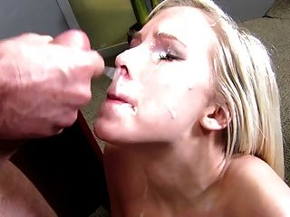 5 Spectacular Facials With Superb Slow Motion
