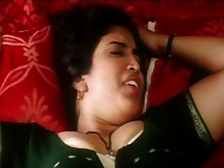 Sindhu Aunty Softcore