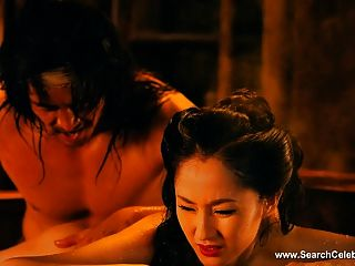 Leni Lan Yan - Sex & Zen 3d Extreme Ecstacy - Hd