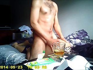 Canadian Punjabi H Woman Fucked Hard By Mus Boyfriend
