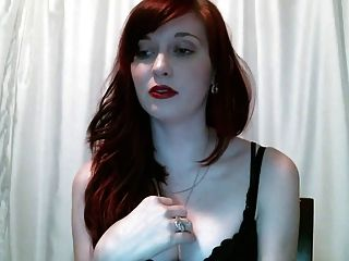 Will I Let You Out Of Chastity Or Will You Be Teased Forever
