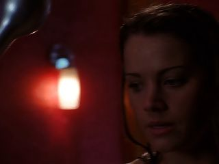 Erica Durance - Smallville