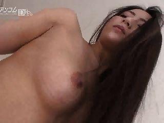 Japan Horny Girl