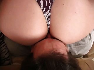 Dominant Bitch Smother