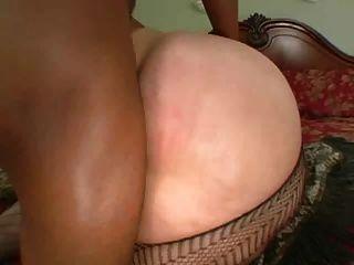 Busty Milf Make Sex Ws