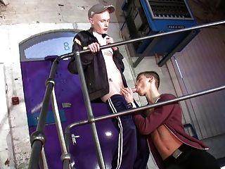 Young Gay Boys Cute Twinks Guys Shiny Trackies Schwule Jungs