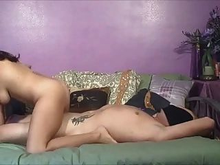 Girl From India Likes To Fuck