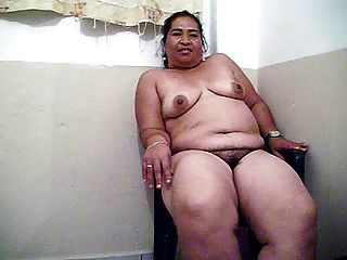 Bbw Isabel From Tijuana
