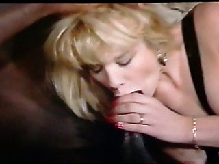 French Classic Dp From The 90s