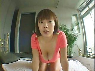 Erotic Hitomi Tanaka ...f70