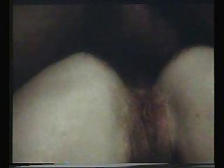 Lucie Doll -- Original Close Up Anal