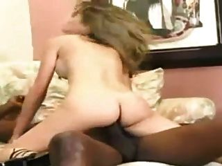 Sexy Little Girl Wants A Black Cock