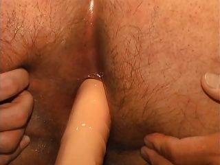 Asian Chubby Gay