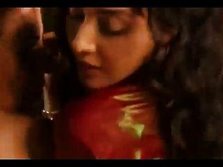 Arab Egyptian Actress Lesbian Scene - Tata Tota Lesbian Blog