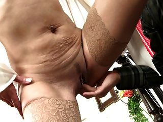 Mature Mother Suck And Fuck Her Young Pupil Boy
