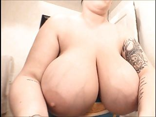 Best Of Low Angle Juggs 10