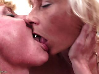 Young Boy Sucked And Fucked By Mature Whore Moms
