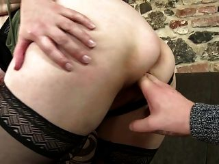Booty Mature Mom Suck And Fuck Young Cock
