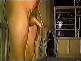 The Absolute Best Of Vintage Mature Amateur Bisexuals
