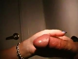 Hot Cuckold Kiss From A Real Cuck Couple (full Version)