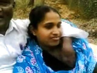 Bangladeshi Cheating Wife Park