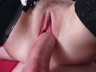 Cathy Creampied, From The Web