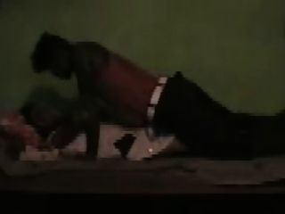 Village Bhabi Pinky Havving Sex With Guest Devar