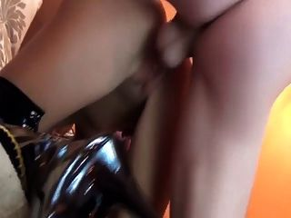 My Wife Geny Get Fucking Stranger Young Boy With Crampie 3