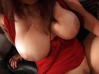 3 Sexy Milfs Great Scene Take Great Cumshot