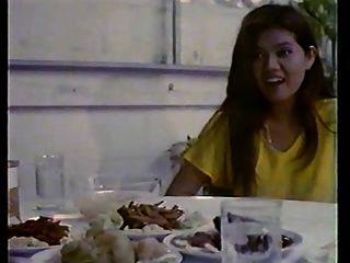 Thai Classic Pen Pak 6 Part 2-2 (full Movies)