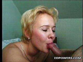 Teen Anal Sex With Ed Powers