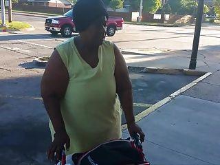 The Oldest Black Granny Pussy On Sale Oklahoma City