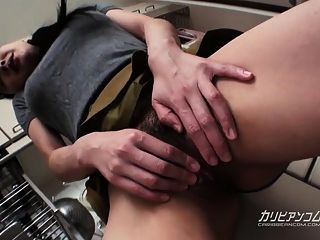 Damn Mature Wife Know How To Suck !