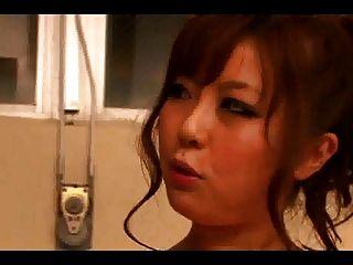 Rio Hamasaki - Beautiful Japanese Girl