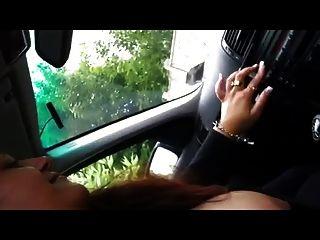 Paki Bitch Sadia Huddersfield Bj (maserati  Exclusive)