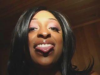 Nba Allstar Weekend With Pornstar Carmen Hayes Gettin Ghetto