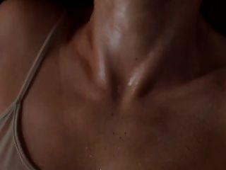 Naomi Watts Mulholland Drive (masturbating)