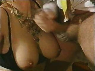 Hardcore Party For Matures Ladies (anal,fisting, Group Sex)