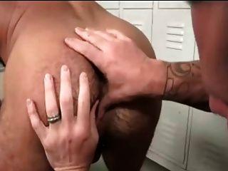 Hot Gay Fuck 027 Bareback
