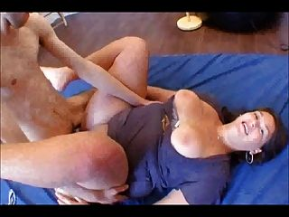 Big Butt Quickies Re-booted 2