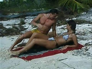 Best Vintage Scenes 31