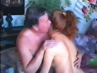 Vintage Porn - Older Guy Fucking With Girls