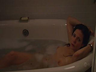 Mary-louise Parker From Weeds