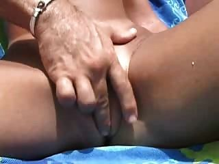 Cougars Suck Dick In Public At Sex Hotel