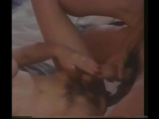 3 More Kay Parker Scenes