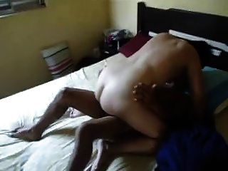 Wife Fuck The Construction Worker